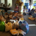 Donations - Unity in Frederick